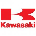 20110505074116kawasaki-logo-1