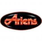 ariens-logo-1