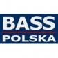 basspolska logo-1