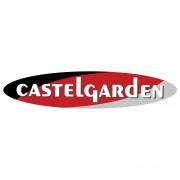 castelgarden logo-1