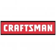 craftsman-logo-1