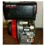 Dyzelinis variklis SUPTEC HM-178FE su starteriu 6aG