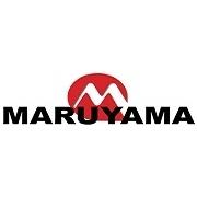 maruyama-logo-1