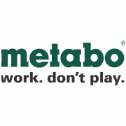 metabo claim 300dpi 0a0578 11-2-1
