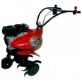 Mini motoblokas/kultivatorius VARIO FPVARIO60BC3 BRIGGS&STRATTON