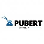 pubert logo site13028859824da8765e930ce-1