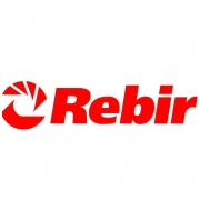 rebir-logo2-1