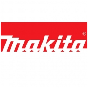 ren 48db826c82b38makita-logo-1