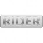 rider-logo3-1