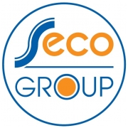 seco-group-1