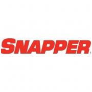 snapper logo sml-1