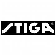 stiga-logo-1