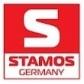 stam-1