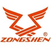 zongshen-9-1-1