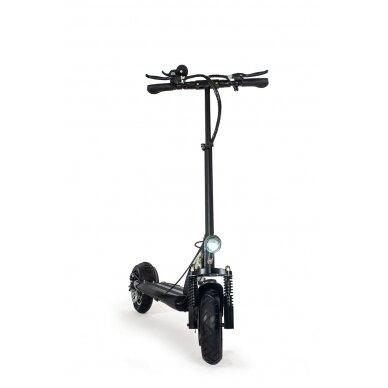 Elektrinis paspirtukas EMScooter Extreme-XS1 2