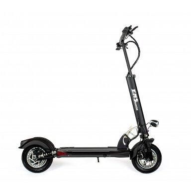 Elektrinis paspirtukas EMScooter Extreme-XS1