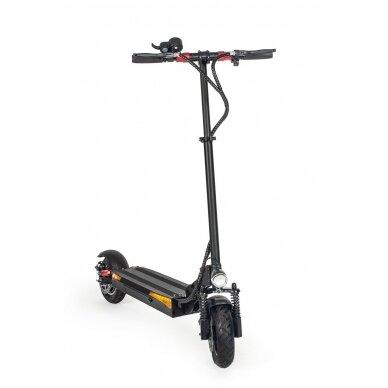 El.Paspirtukas EMScooter Extreem-X121 2