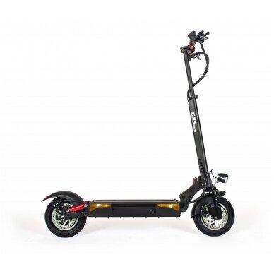 El.Paspirtukas EMScooter Extreem-X121