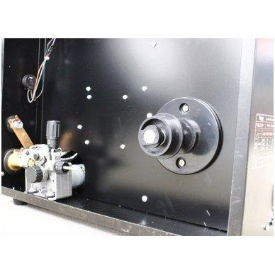 Suvirinimo pusautomatis Longweld MIG-250AI 250A 230V 11