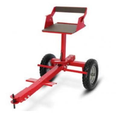 Važiavimo modulis RMMBK0020164